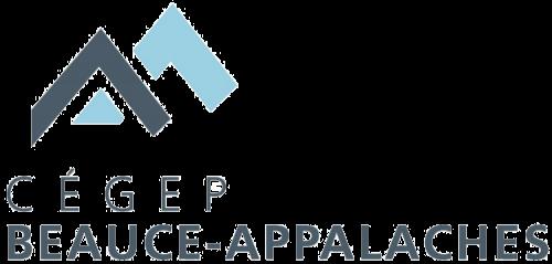 logo Cégep de Beauce-Appalaches