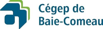 logo Cégep de Baie-Comeau