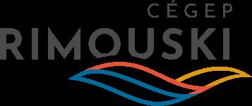 logo Cégep de Rimouski